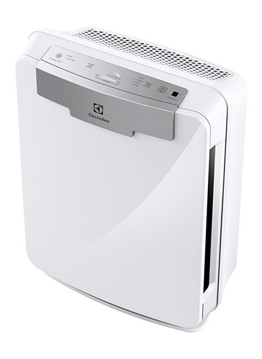 Electrolux EAP300 Hava Temizleme Cihazı Renkli